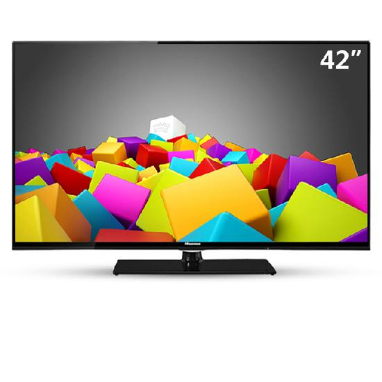 42英寸液晶电视