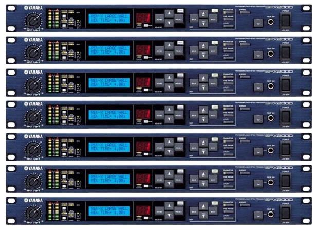 上一个: 电子分频器(/台) 下一个: 大功率超低音功率放大器